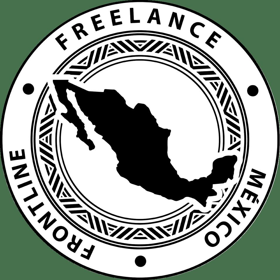 FFR logo
