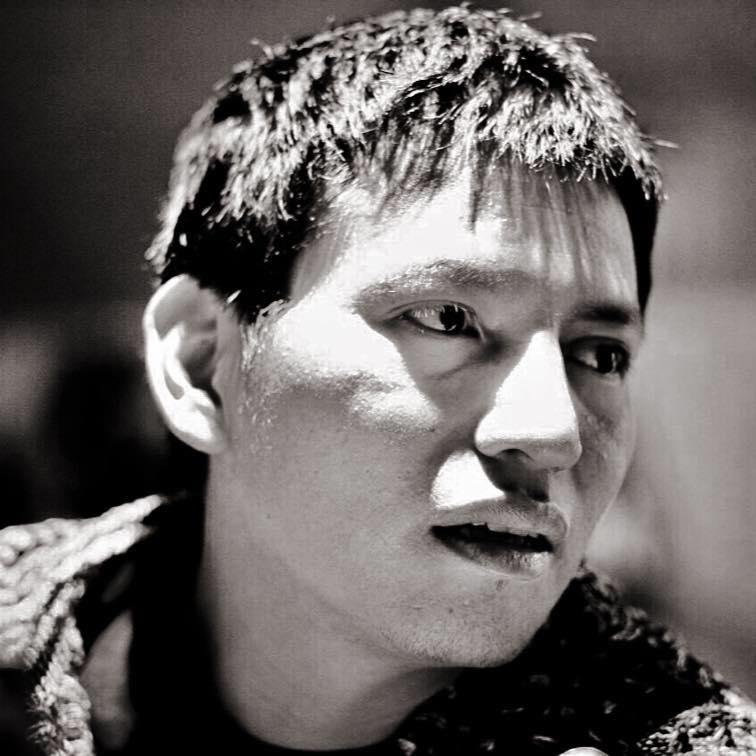 Juan Antonio Méndez