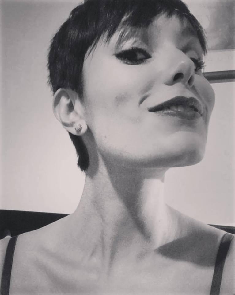 Marcela Del Muro