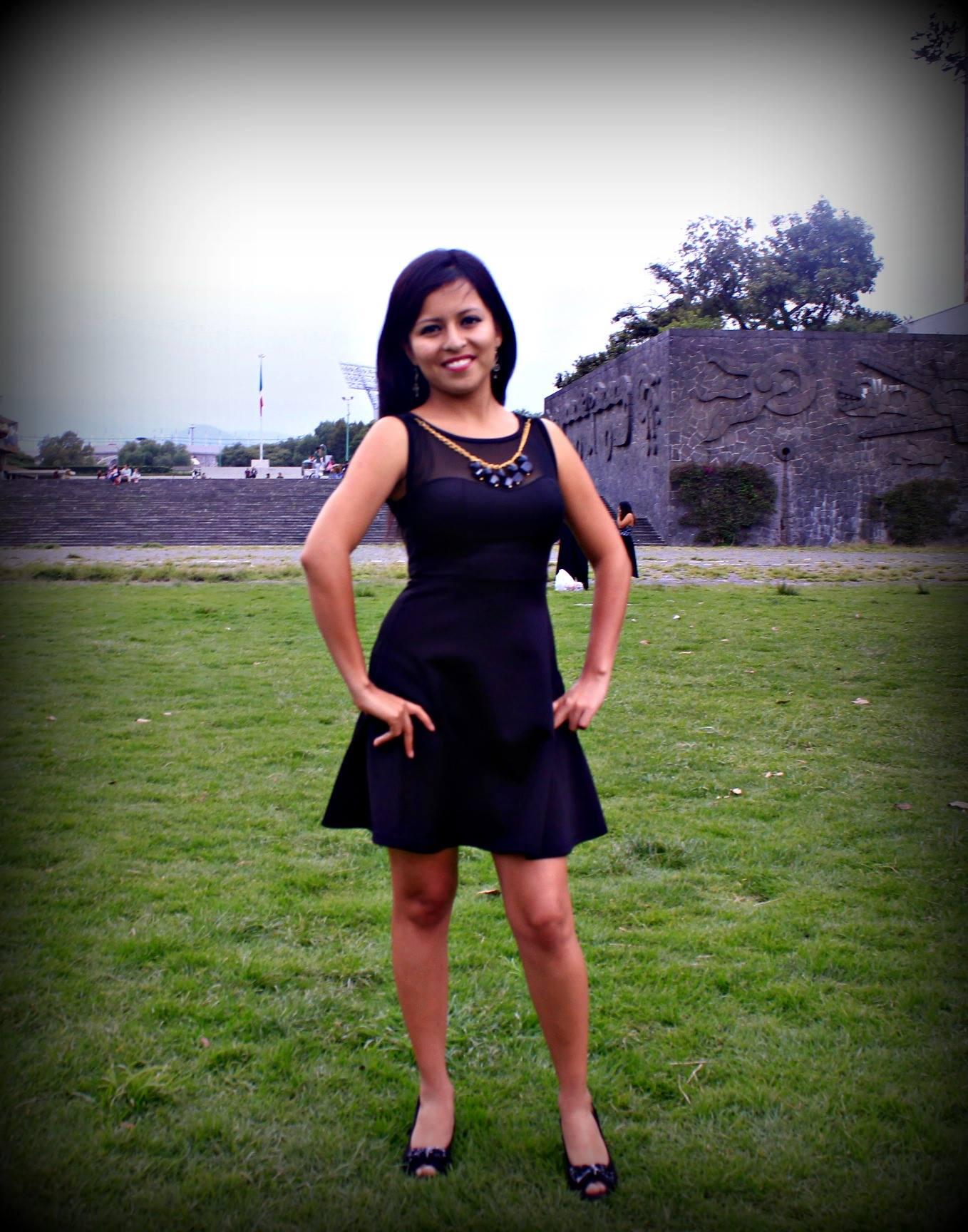 Alejandra Natalia Rodriguez