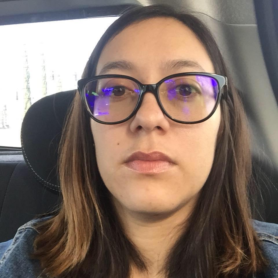 Jennifer González